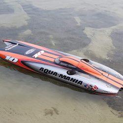 dpb-racingteam.nl